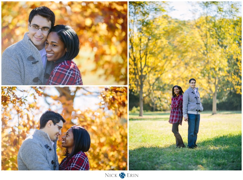 Donner_Photography_Washington DC Engagement_Candace and Max_0004