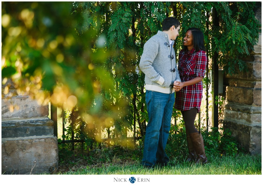 Donner_Photography_Washington DC Engagement_Candace and Max_0005