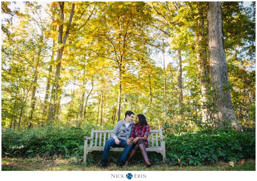 Donner_Photography_Washington DC Engagement_Candace and Max_0008