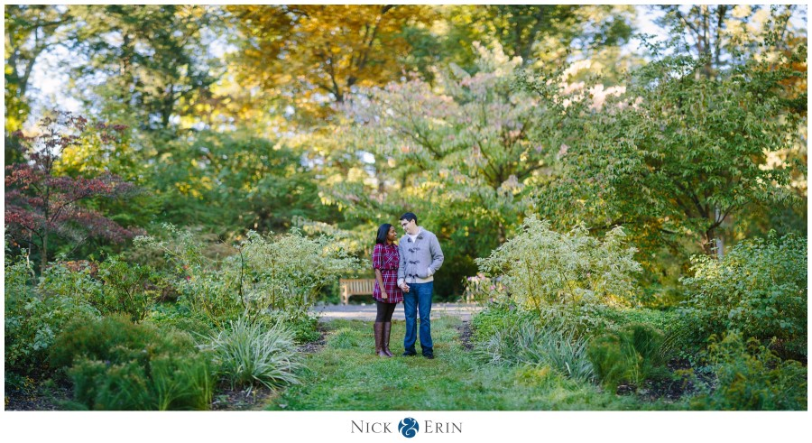 Donner_Photography_Washington DC Engagement_Candace and Max_0010