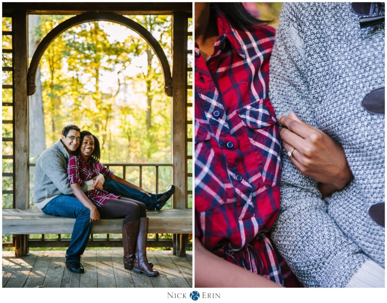 Donner_Photography_Washington DC Engagement_Candace and Max_0011