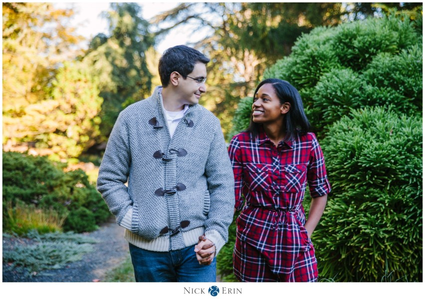 Donner_Photography_Washington DC Engagement_Candace and Max_0012