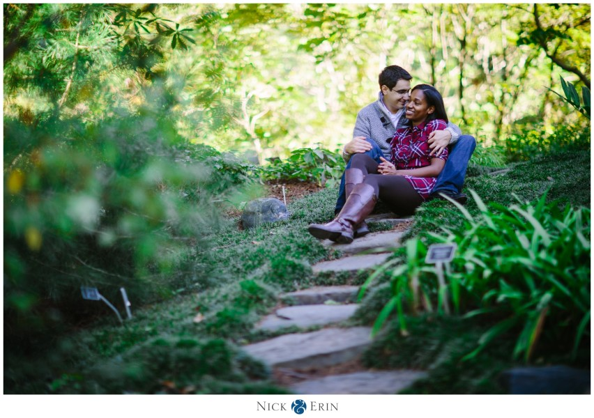 Donner_Photography_Washington DC Engagement_Candace and Max_0013