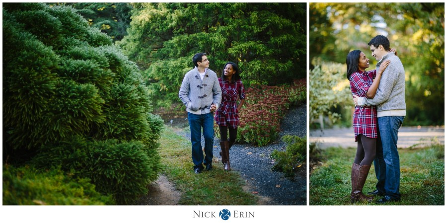 Donner_Photography_Washington DC Engagement_Candace and Max_0015