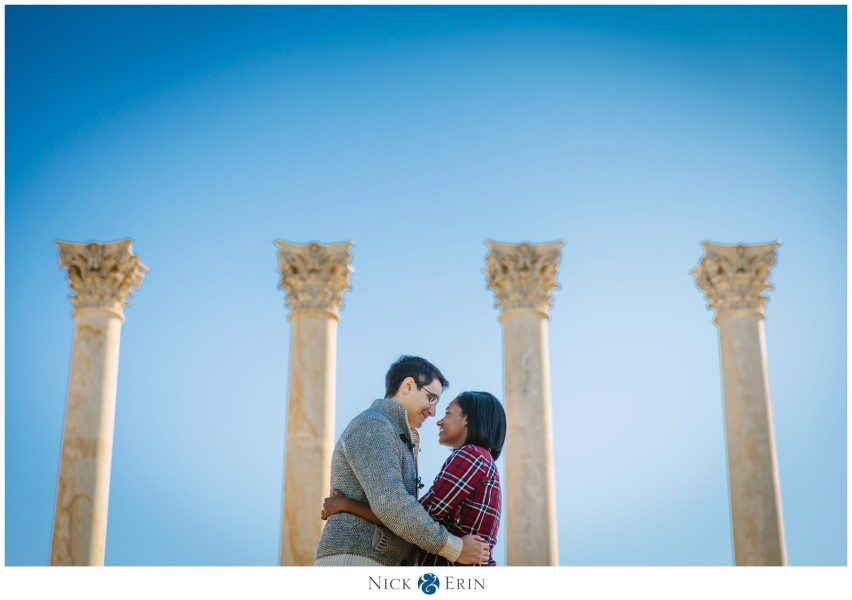 Donner_Photography_Washington DC Engagement_Candace and Max_0017
