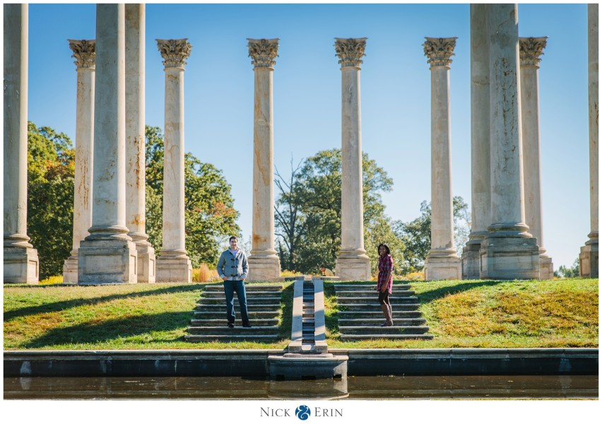 Donner_Photography_Washington DC Engagement_Candace and Max_0018