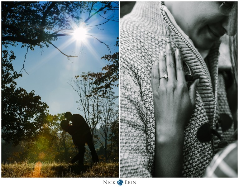 Donner_Photography_Washington DC Engagement_Candace and Max_002b