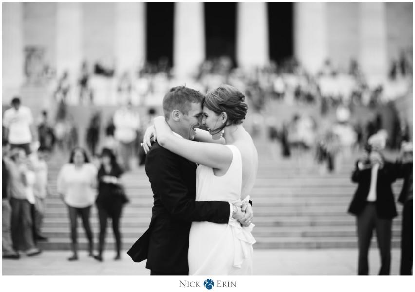 Donner_Photography_Washington DC Wedding_Blake and Kristina_0001