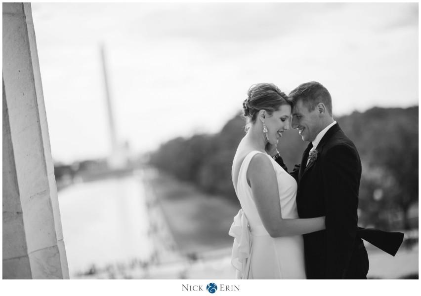 Donner_Photography_Washington DC Wedding_Blake and Kristina_0002