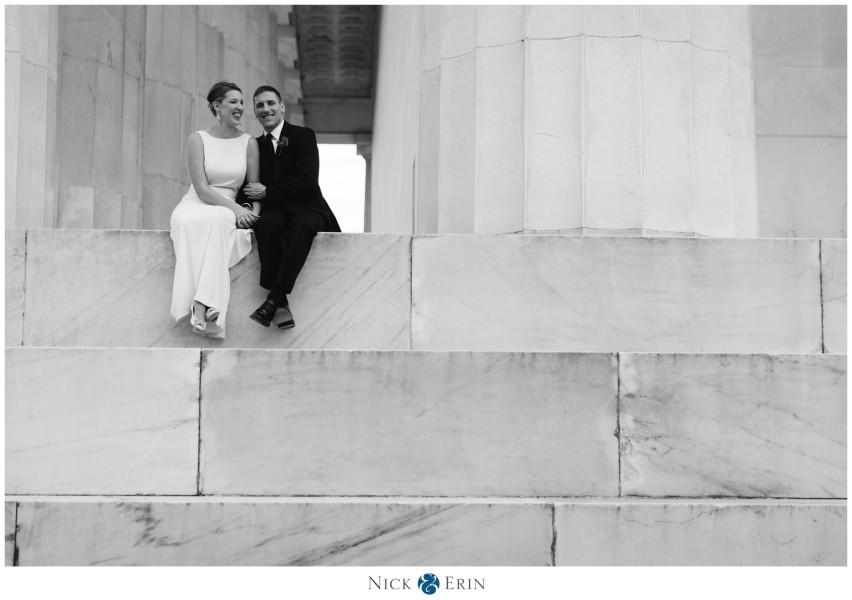 Donner_Photography_Washington DC Wedding_Blake and Kristina_0004