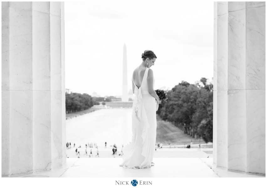 Donner_Photography_Washington DC Wedding_Blake and Kristina_0005