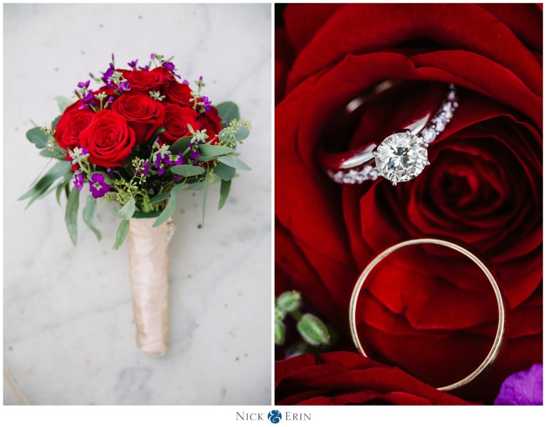 Donner_Photography_Washington DC Wedding_Blake and Kristina_0008