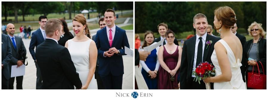 Donner_Photography_Washington DC Wedding_Blake and Kristina_0009
