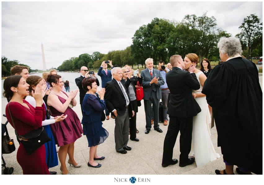 Donner_Photography_Washington DC Wedding_Blake and Kristina_0011