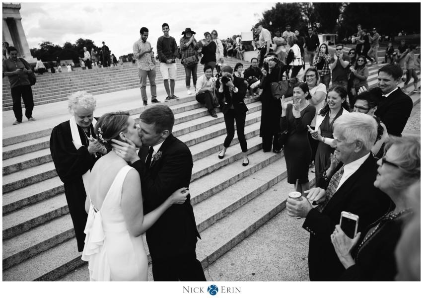 Donner_Photography_Washington DC Wedding_Blake and Kristina_0012