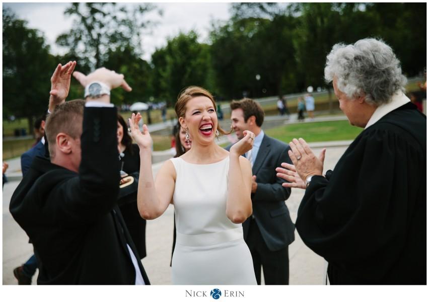 Donner_Photography_Washington DC Wedding_Blake and Kristina_0013
