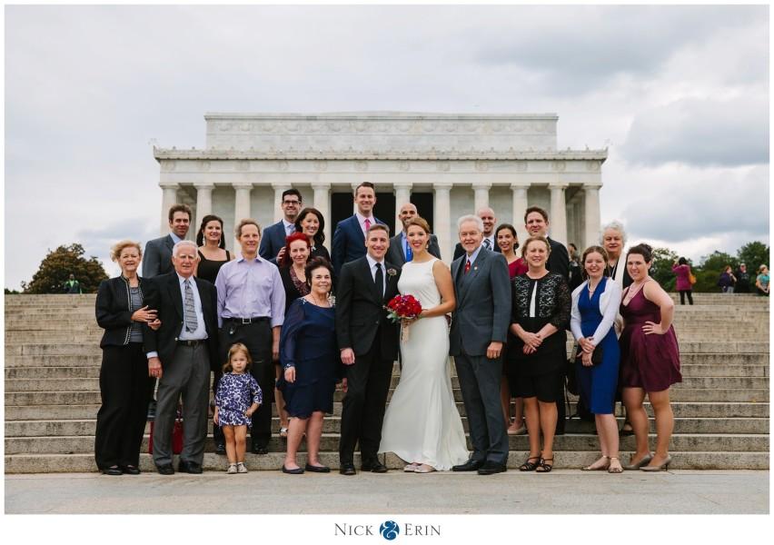 Donner_Photography_Washington DC Wedding_Blake and Kristina_0014