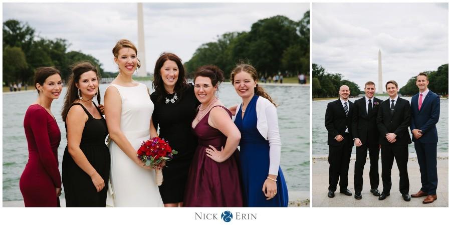 Donner_Photography_Washington DC Wedding_Blake and Kristina_0015