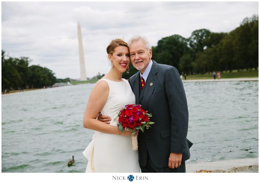 Donner_Photography_Washington DC Wedding_Blake and Kristina_0016