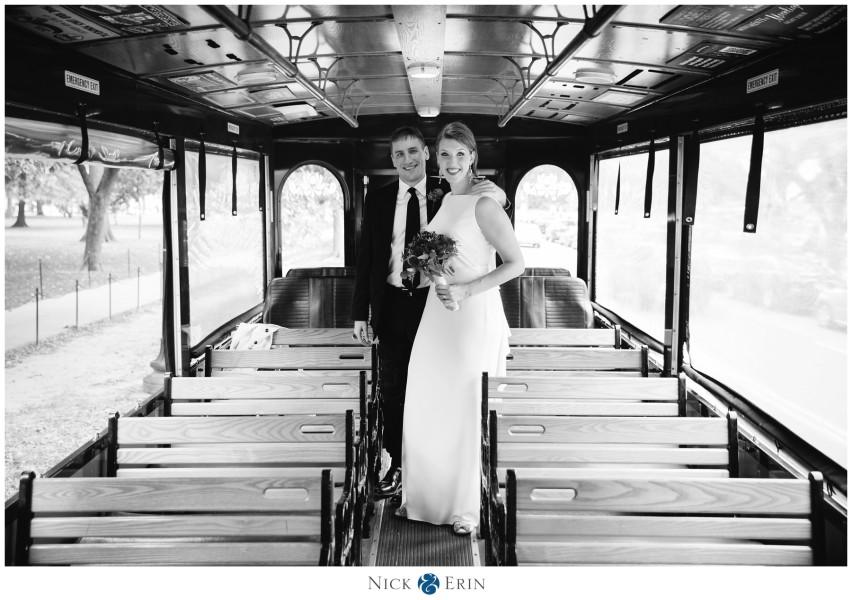Donner_Photography_Washington DC Wedding_Blake and Kristina_0017