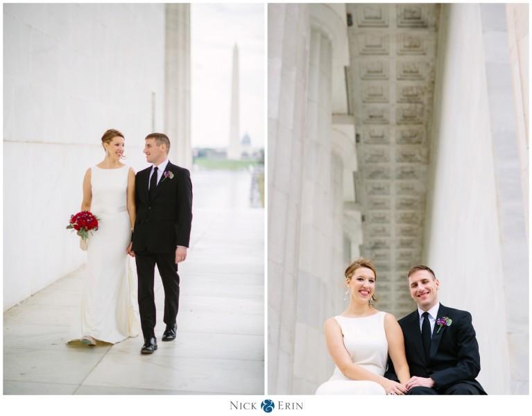 Donner_Photography_Washington DC Wedding_Blake and Kristina_0018