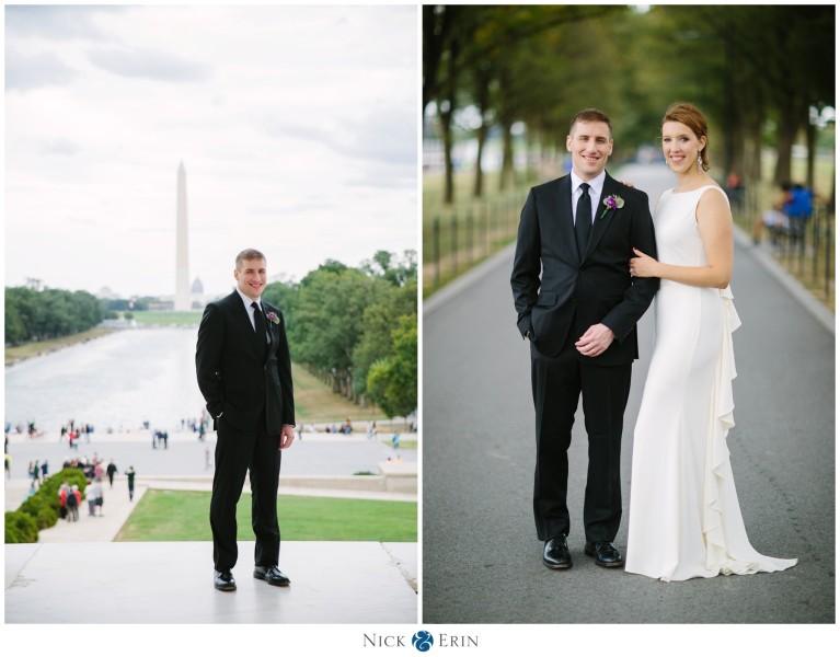 Donner_Photography_Washington DC Wedding_Blake and Kristina_0020