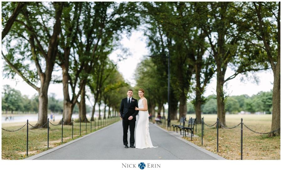 Donner_Photography_Washington DC Wedding_Blake and Kristina_0022