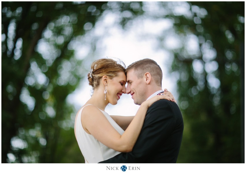 Donner_Photography_Washington DC Wedding_Blake and Kristina_0023