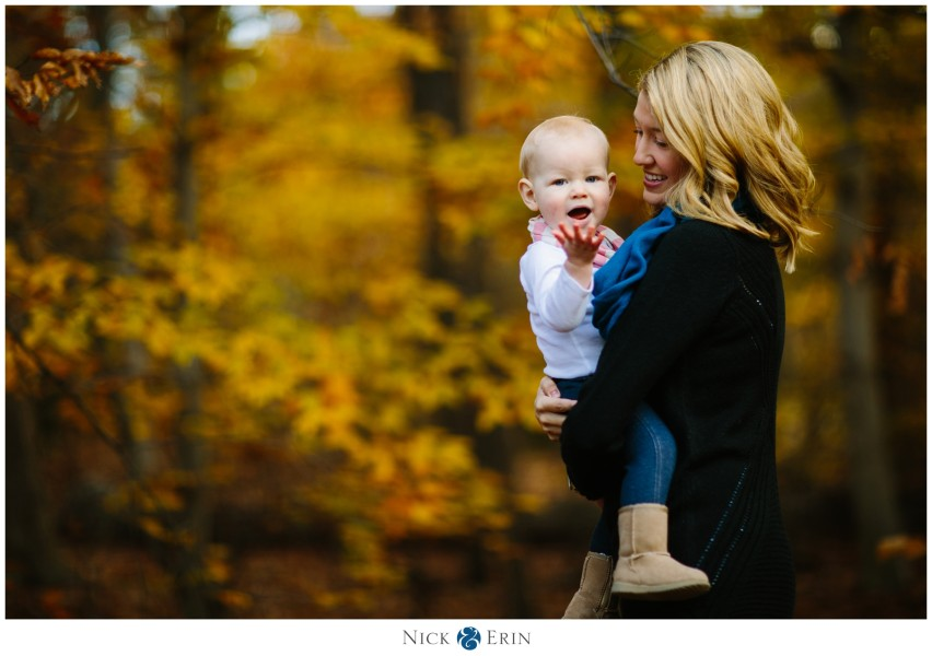 Donner_Photography_Fall Color_Lois One Year_0002