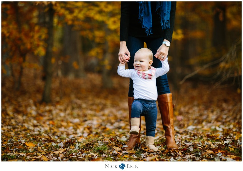 Donner_Photography_Fall Color_Lois One Year_0003