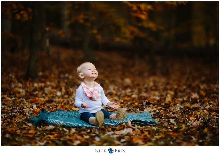 Donner_Photography_Fall Color_Lois One Year_0004