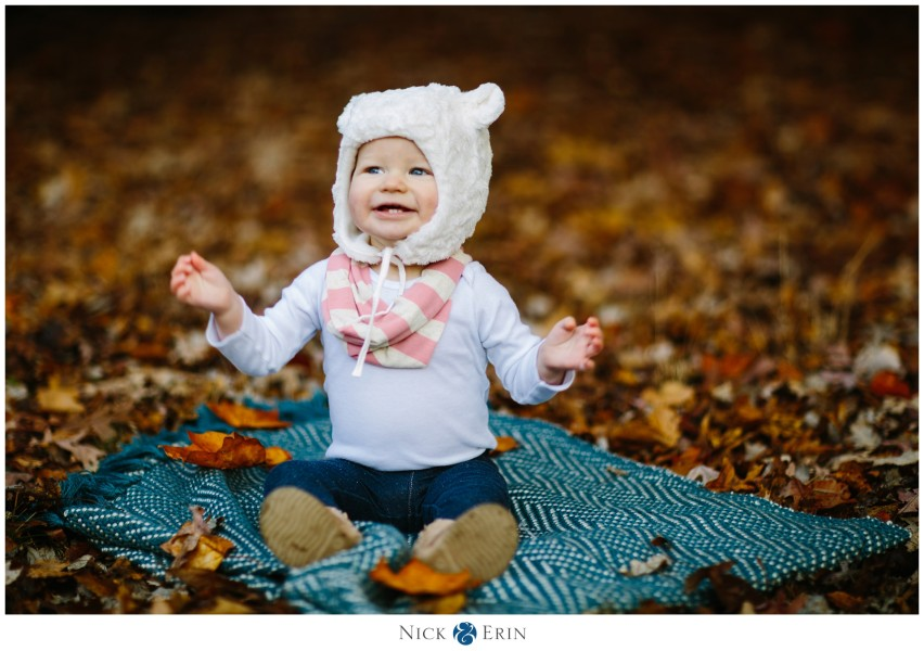 Donner_Photography_Fall Color_Lois One Year_0005
