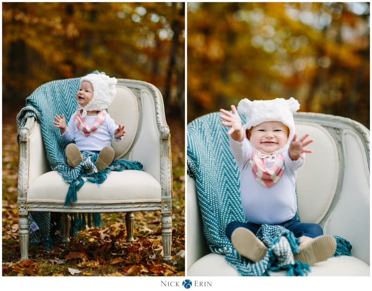 Donner_Photography_Fall Color_Lois One Year_0006