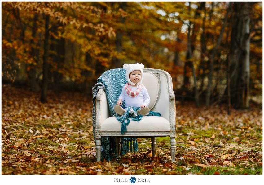 Donner_Photography_Fall Color_Lois One Year_0007