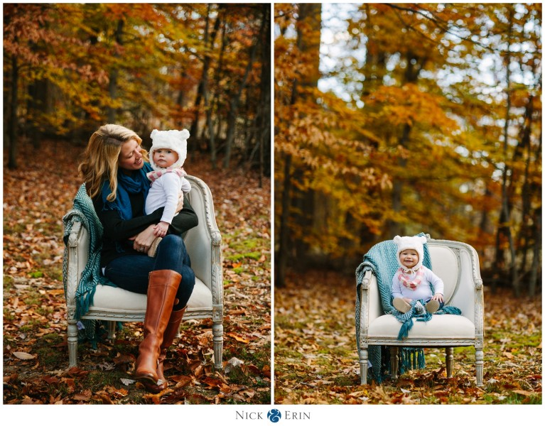 Donner_Photography_Fall Color_Lois One Year_0009