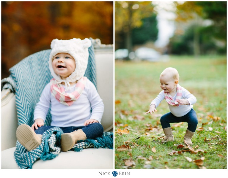 Donner_Photography_Fall Color_Lois One Year_0010