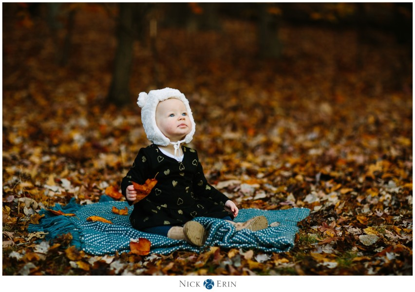Donner_Photography_Fall Color_Lois One Year_0011