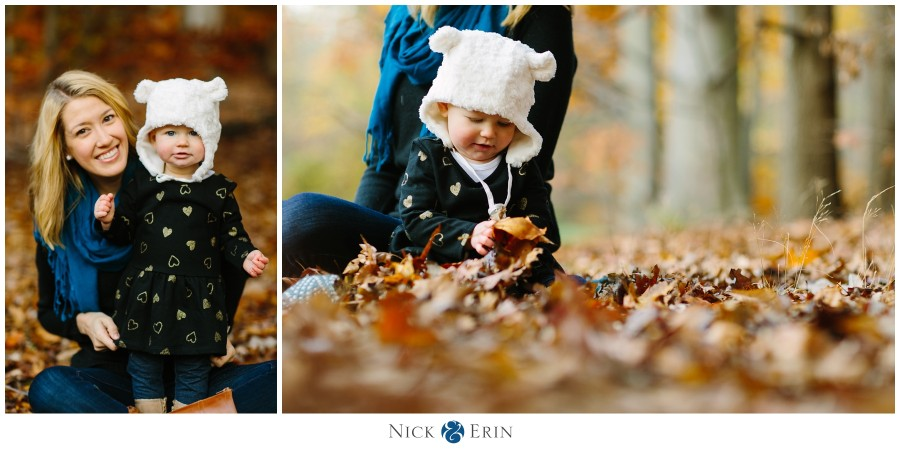 Donner_Photography_Fall Color_Lois One Year_0012