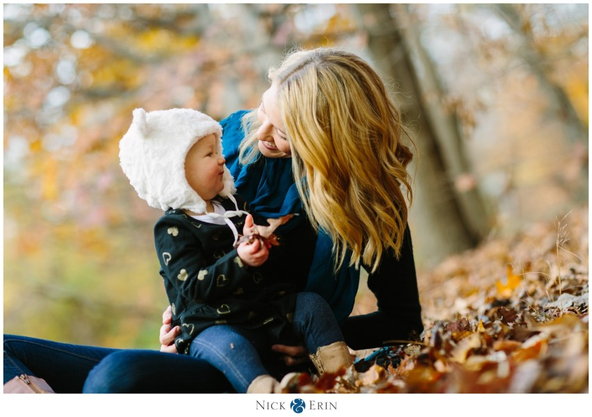 Donner_Photography_Fall Color_Lois One Year_0013