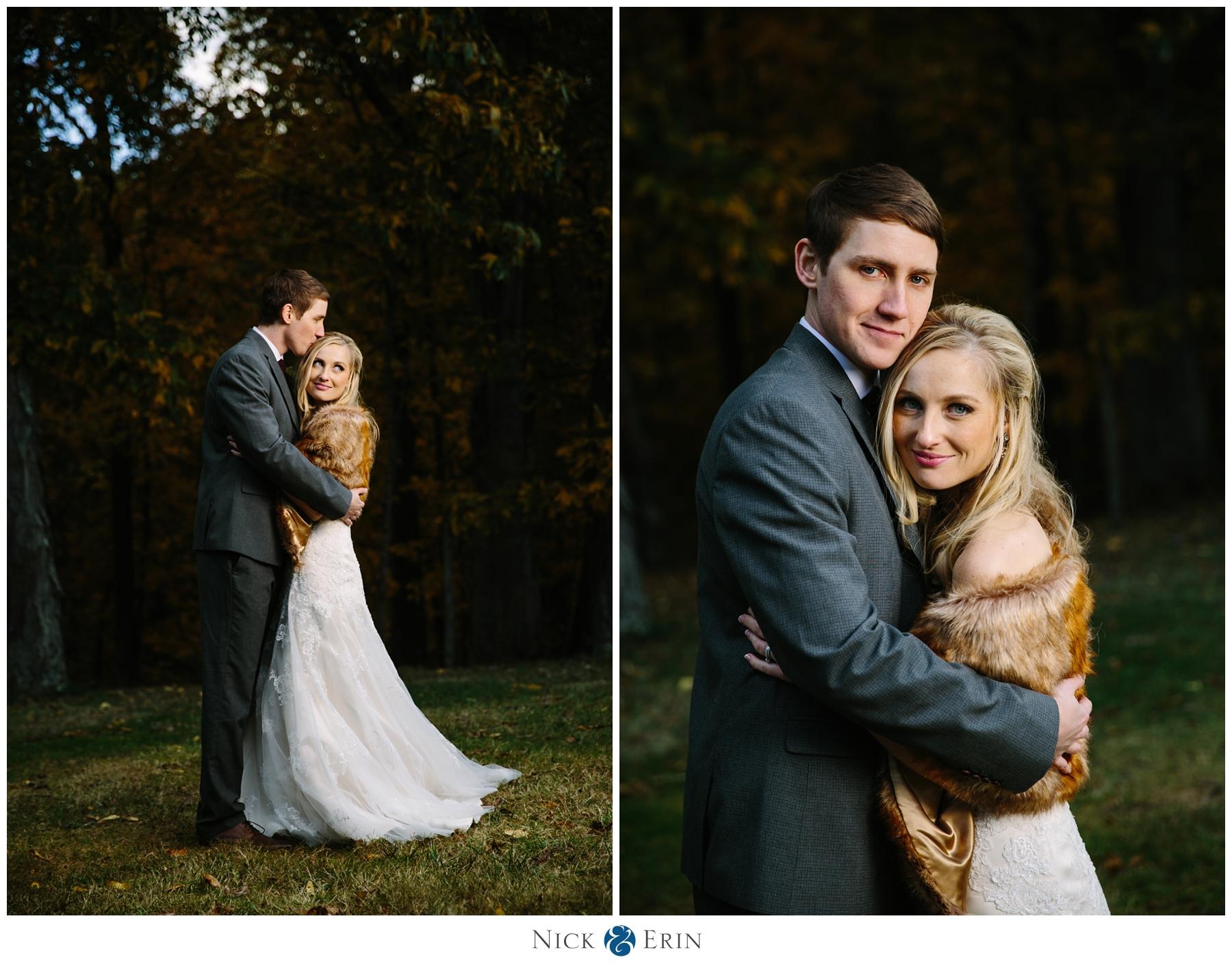 Donner_Photography_Murray Hill Wedding_Aubrey & Jesse_0004