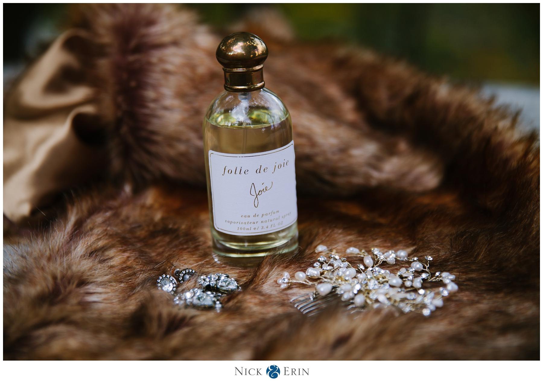 Donner_Photography_Murray Hill Wedding_Aubrey & Jesse_0007