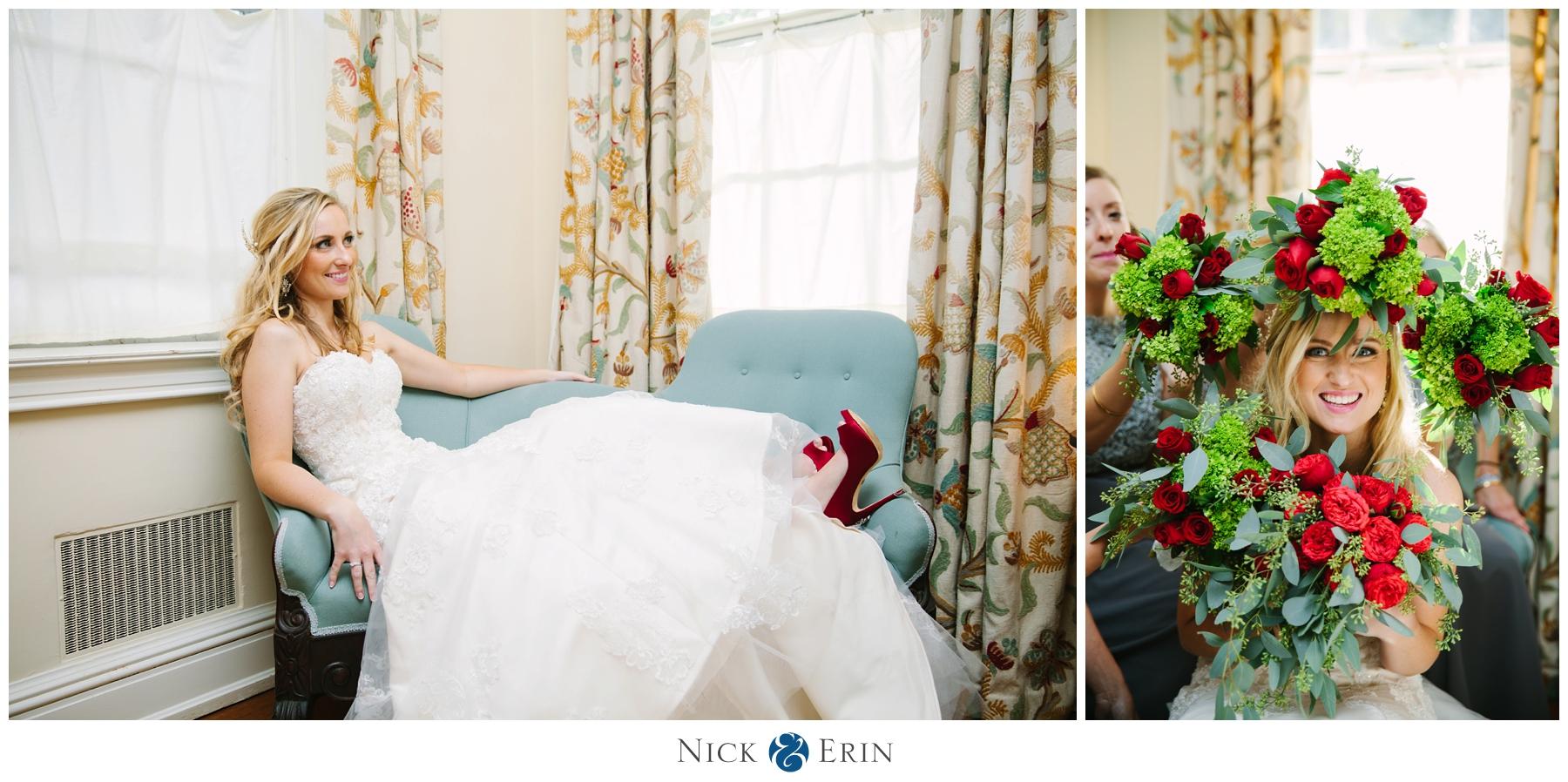 Donner_Photography_Murray Hill Wedding_Aubrey & Jesse_0010a