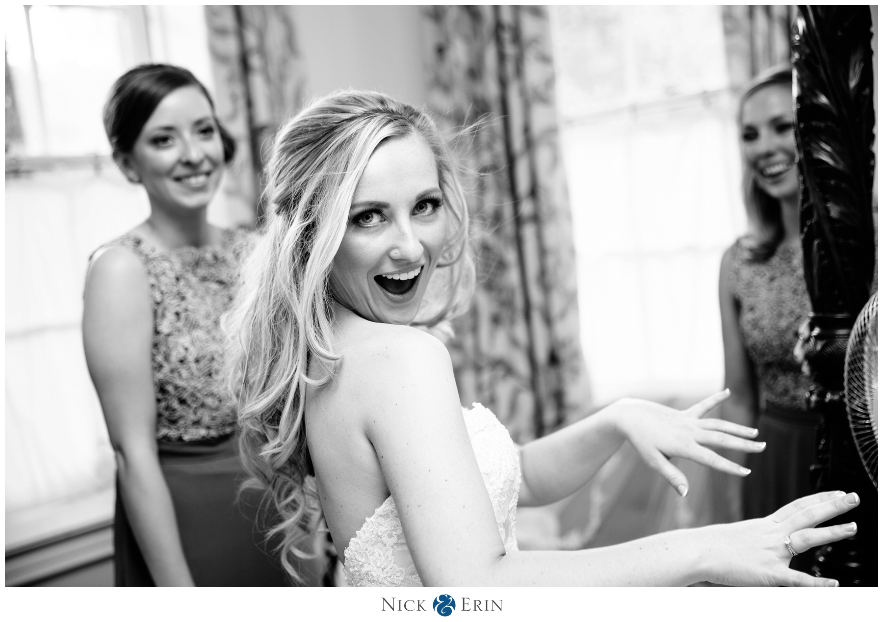 Donner_Photography_Murray Hill Wedding_Aubrey & Jesse_0012