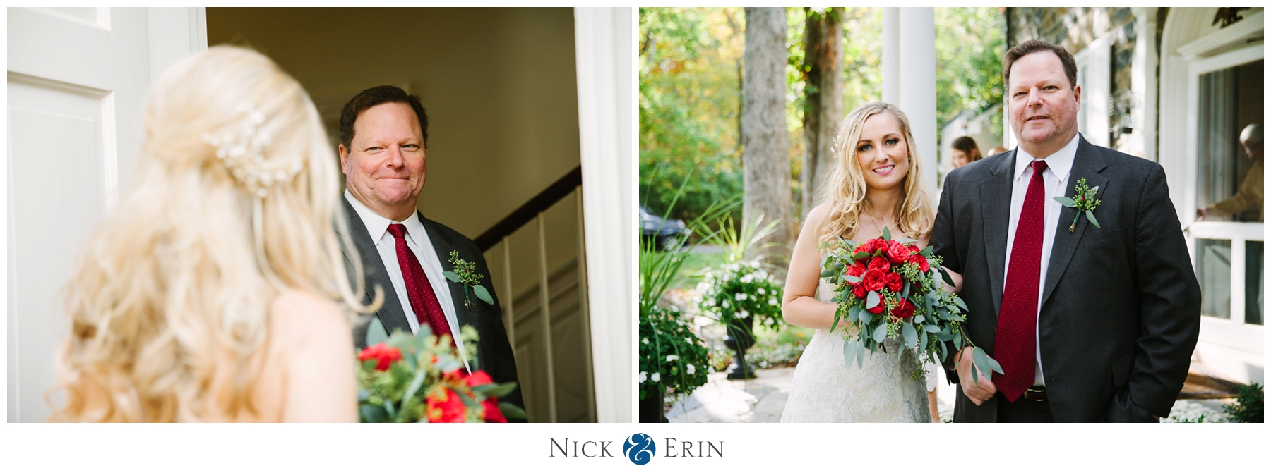 Donner_Photography_Murray Hill Wedding_Aubrey & Jesse_0019