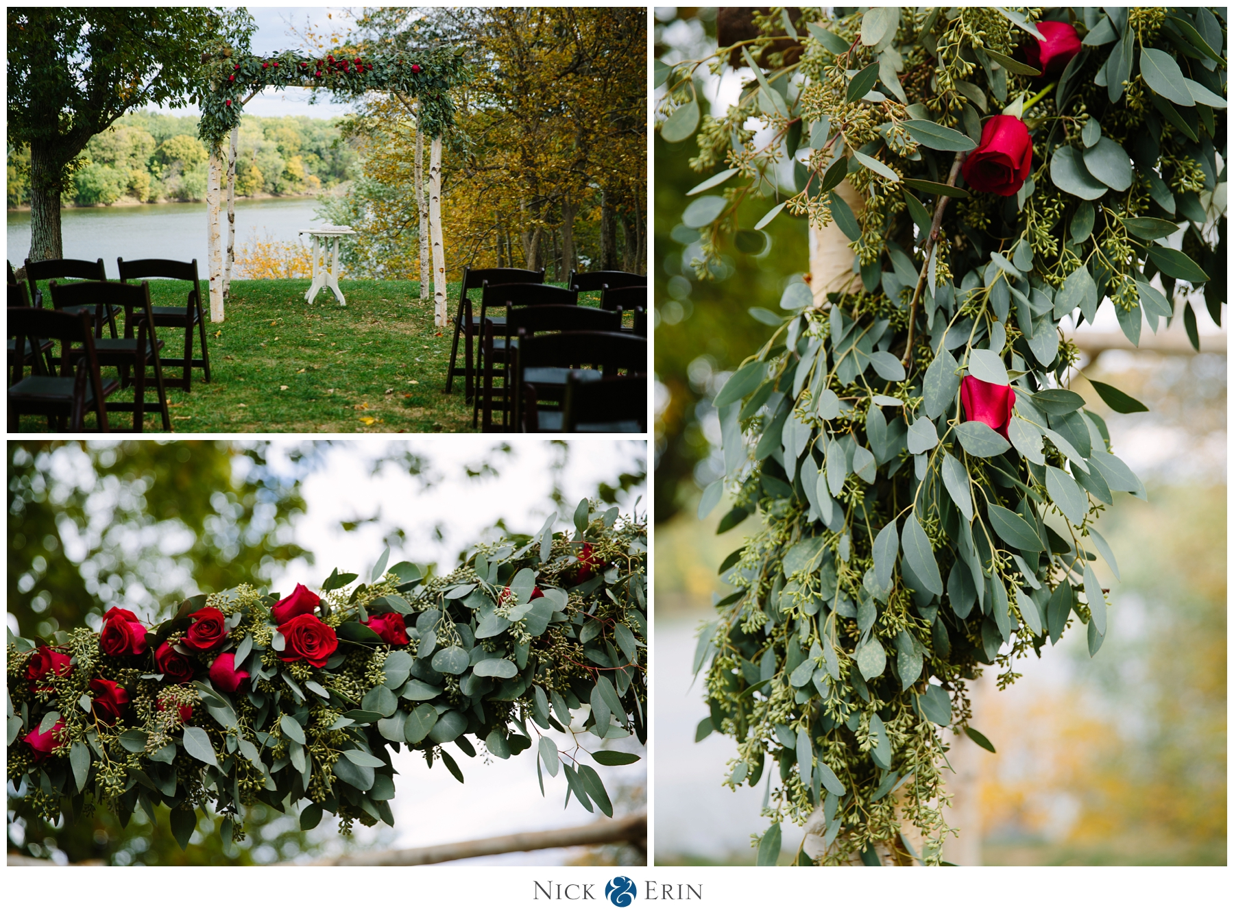 Donner_Photography_Murray Hill Wedding_Aubrey & Jesse_0019a