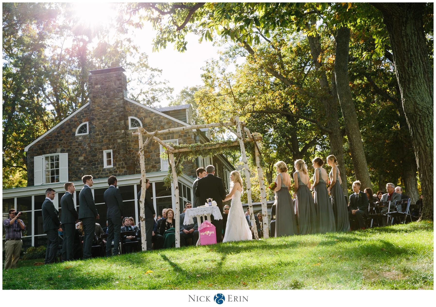 Donner_Photography_Murray Hill Wedding_Aubrey & Jesse_0022