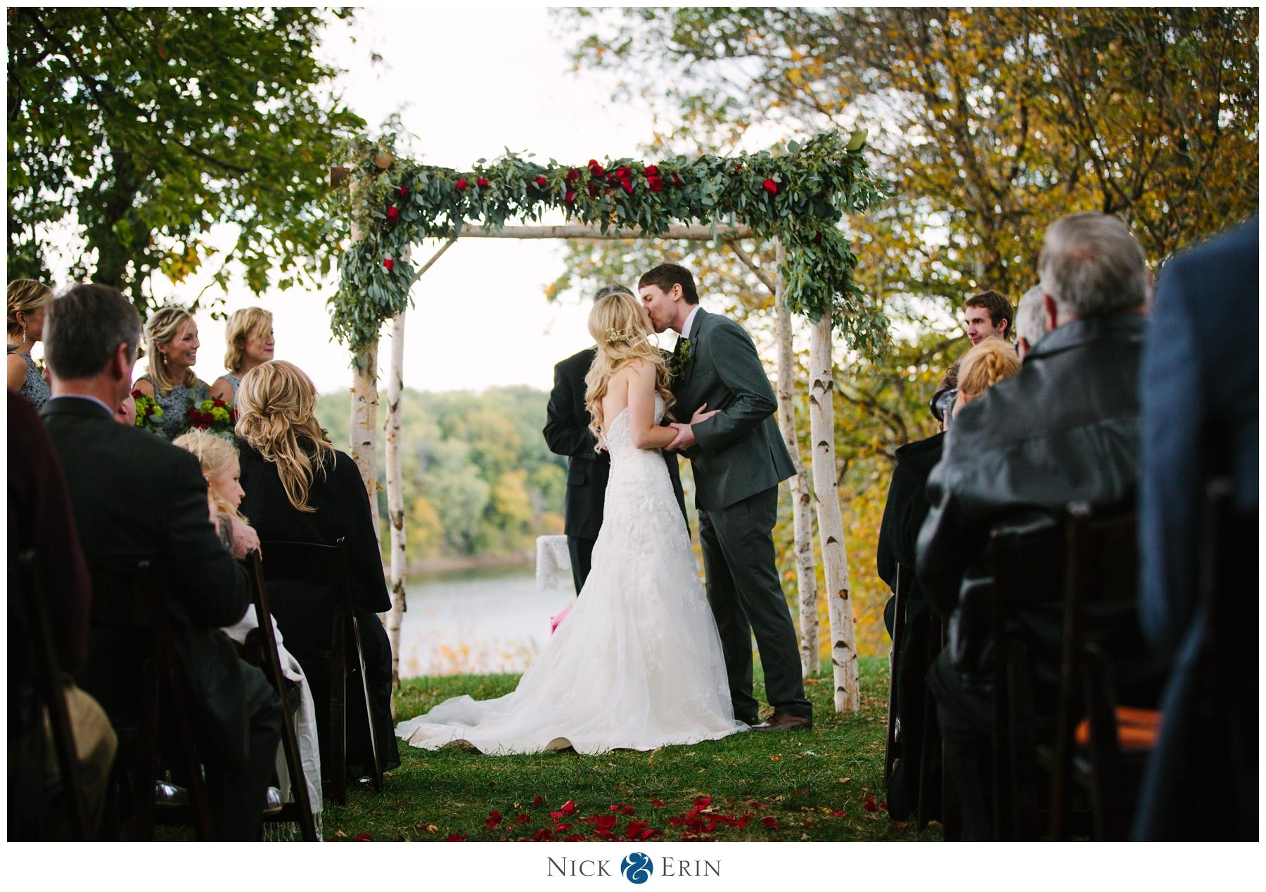 Donner_Photography_Murray Hill Wedding_Aubrey & Jesse_0023