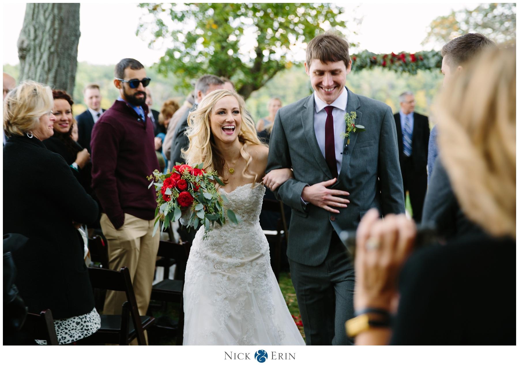 Donner_Photography_Murray Hill Wedding_Aubrey & Jesse_0024