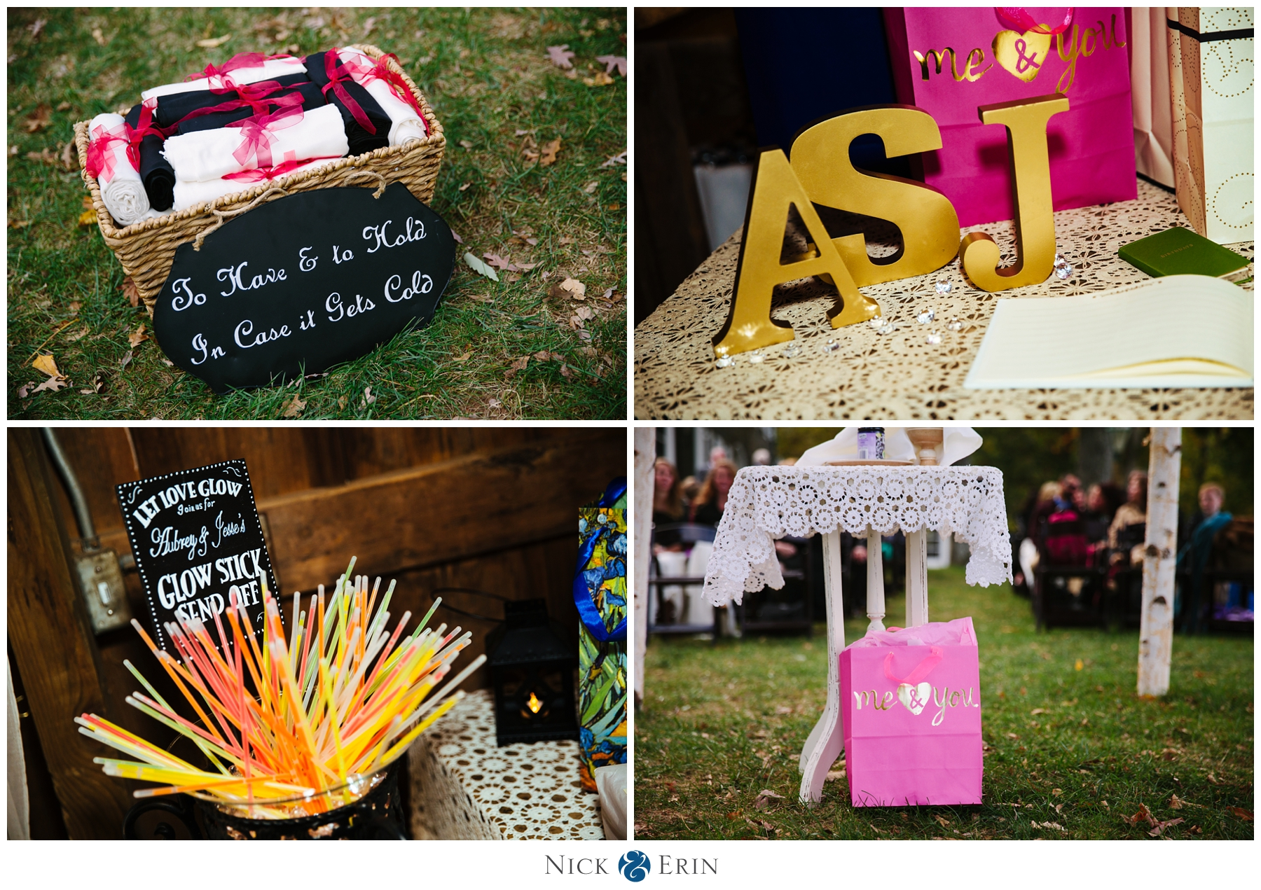 Donner_Photography_Murray Hill Wedding_Aubrey & Jesse_0025