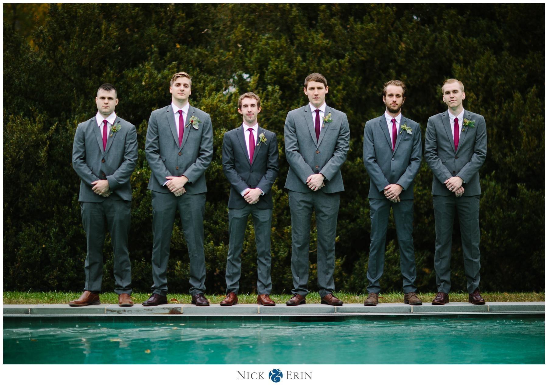 Donner_Photography_Murray Hill Wedding_Aubrey & Jesse_0028